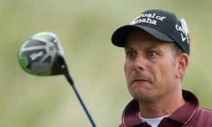 image http://www.golfbuzz.com/assets/images/104-5vre9duchXxAhJpc.jpeg