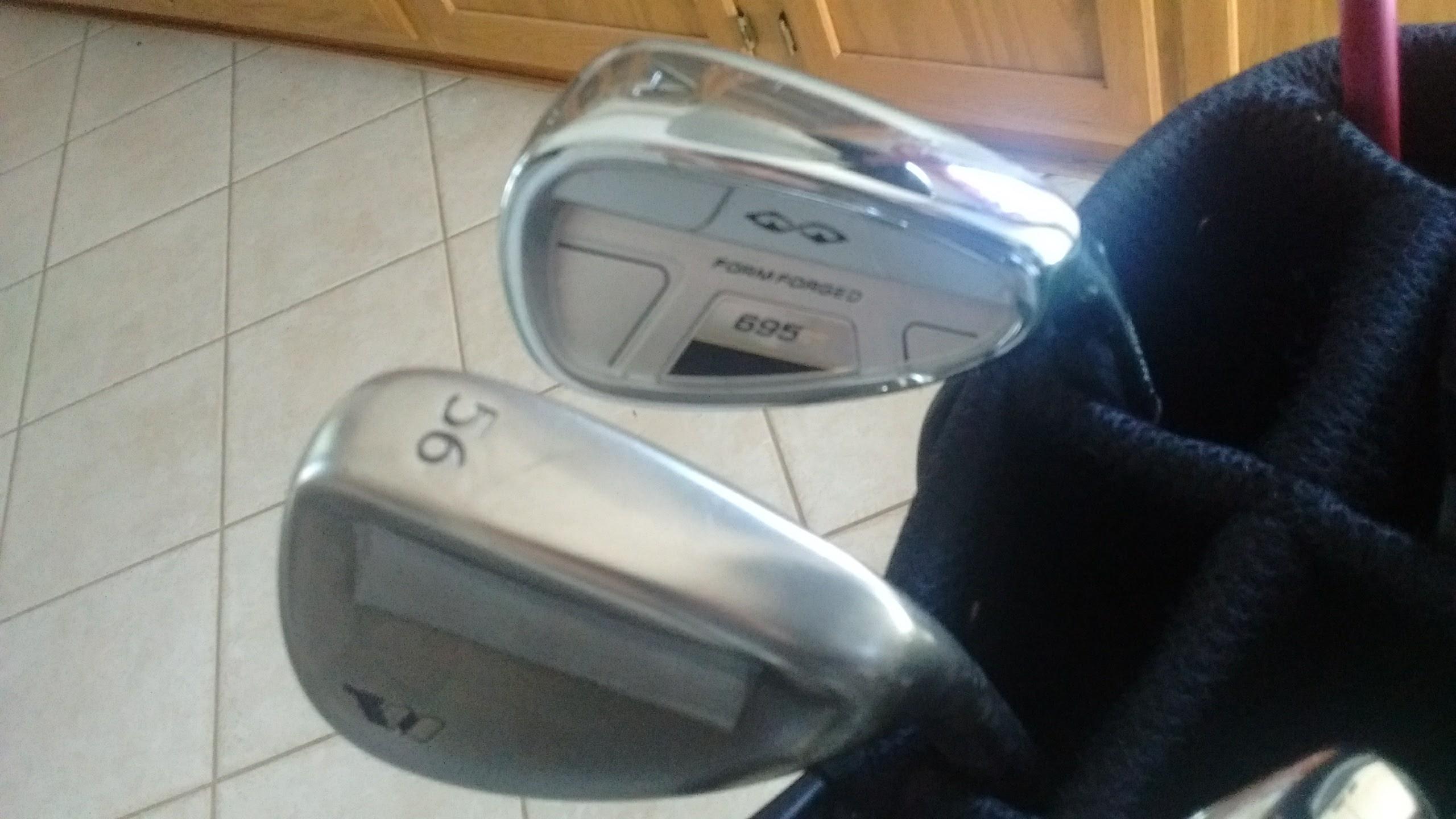 image http://www.golfbuzz.com/assets/images/108-DzIjuOfCTa1JZLhY.jpeg