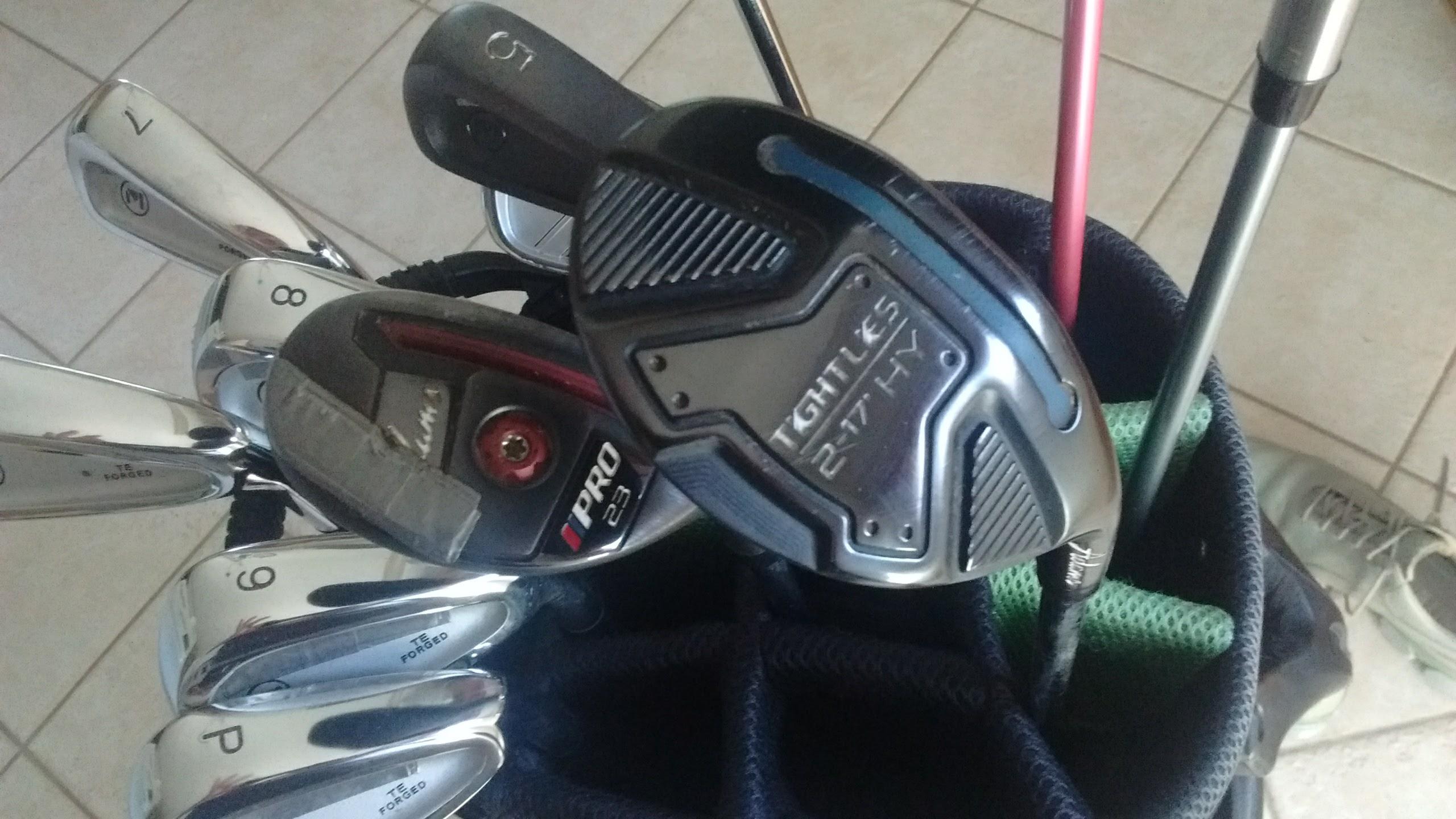 image http://www.golfbuzz.com/assets/images/108-lPf4j1qXQMbnntol.jpeg