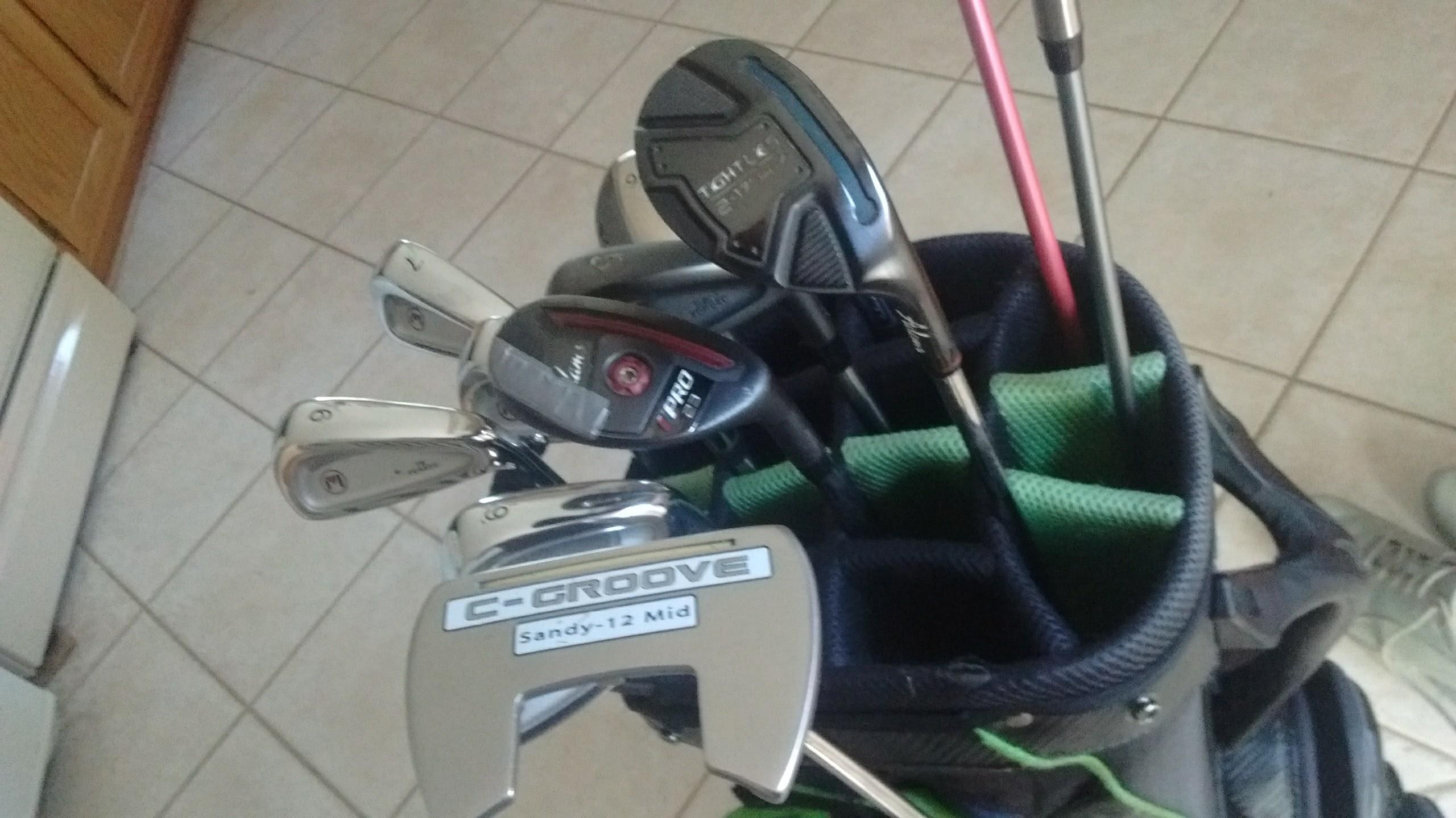 image http://www.golfbuzz.com/assets/images/108-srdNOKug9WhohWp1.jpeg