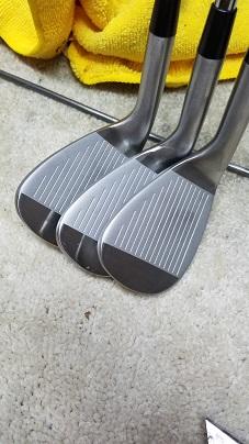 image http://www.golfbuzz.com/assets/images/18-UYXctEkDx8SAAVHK.jpeg